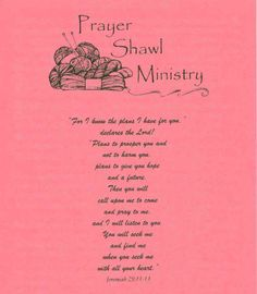 57 Best Prayer Shawl Ministry Ideas images.