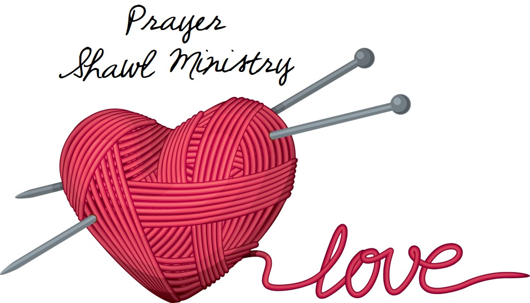 Free Prayer Ministry Cliparts, Download Free Clip Art, Free.