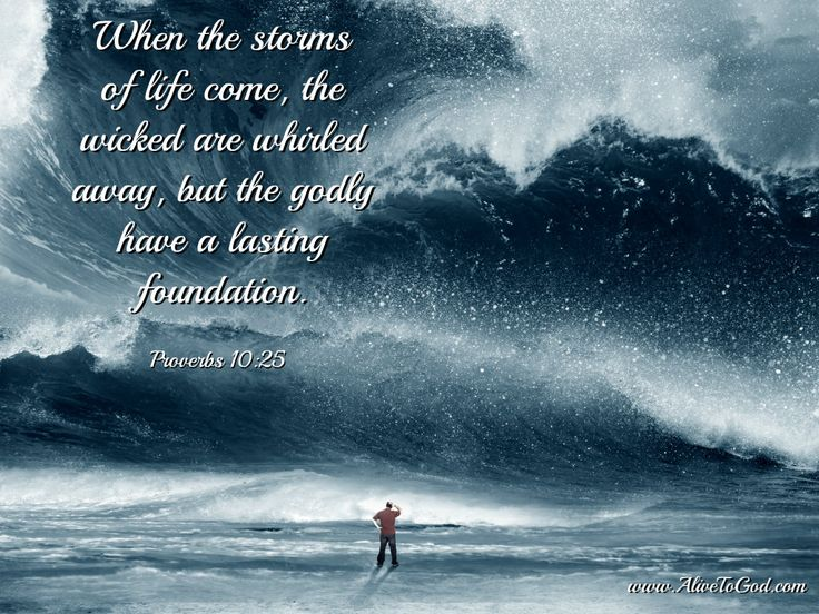 1000+ images about Jesus calms the storm on Pinterest.