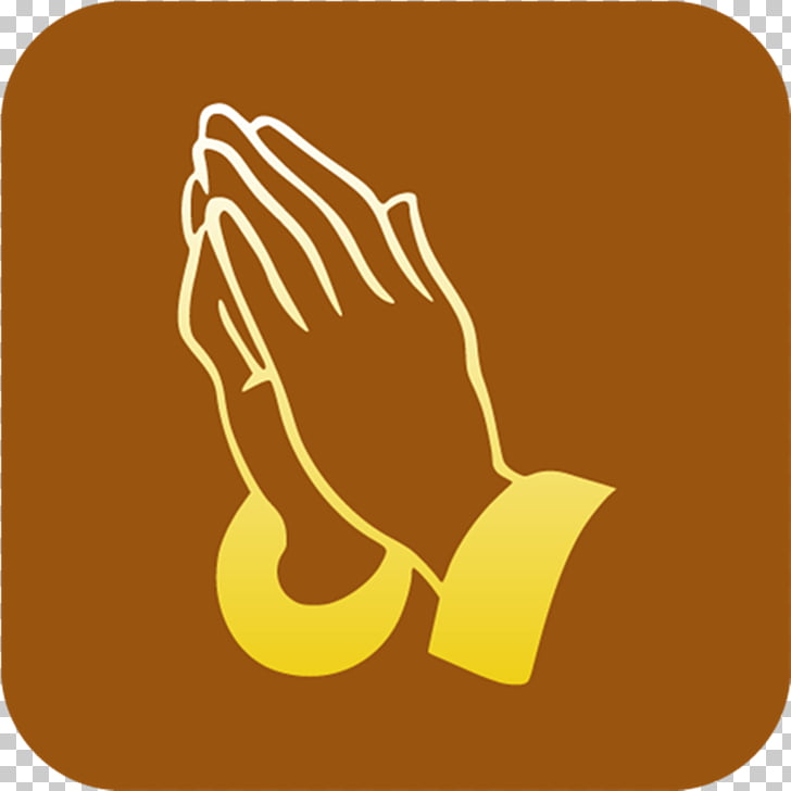 Praying Hands Computer Icons Prayer Symbol, welcome PNG.