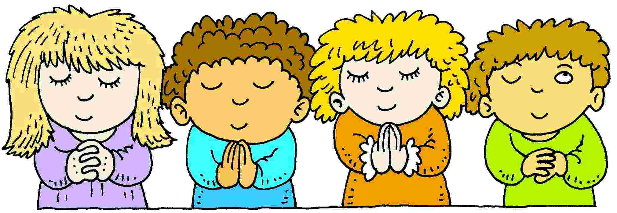 Free Praying Cliparts, Download Free Clip Art, Free Clip Art.