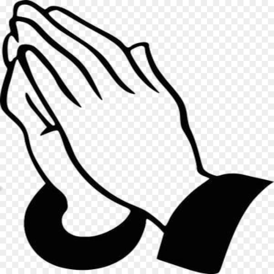 Pray Clipart prayer vigil 12.