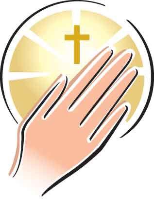 Election Day Prayer Vigil.