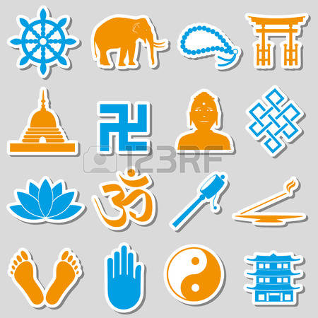 75 Prayer Wheel Stock Illustrations, Cliparts And Royalty Free.