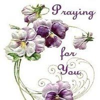 Praying for you clipart 2 » Clipart Station.