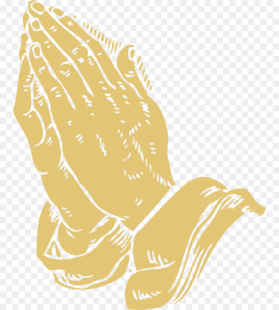 Praying hands and bible clipart 4 » Clipart Station.
