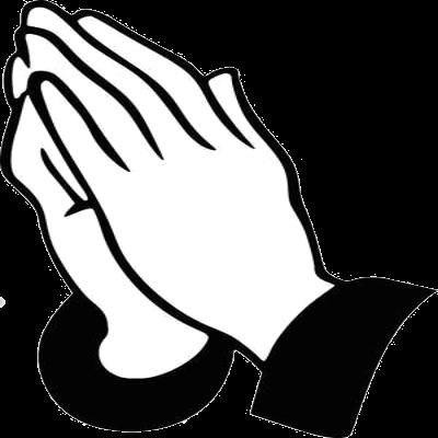 Praying Hands Clip Art Transparent Creekside Bible Church.