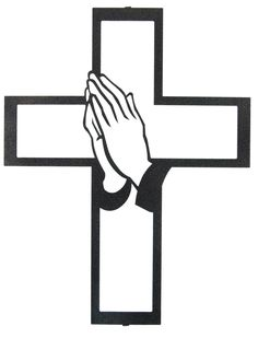 Free Praying Hands Cliparts, Download Free Clip Art, Free.