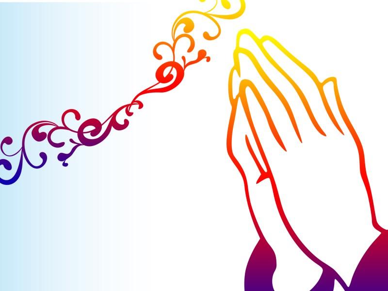 Free Praying Hands Images Free, Download Free Clip Art, Free.