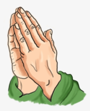 Praying Hands PNG, Transparent Praying Hands PNG Image Free.