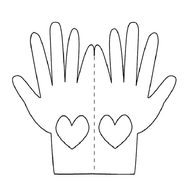 17 Best ideas about Praying Hands on Pinterest.