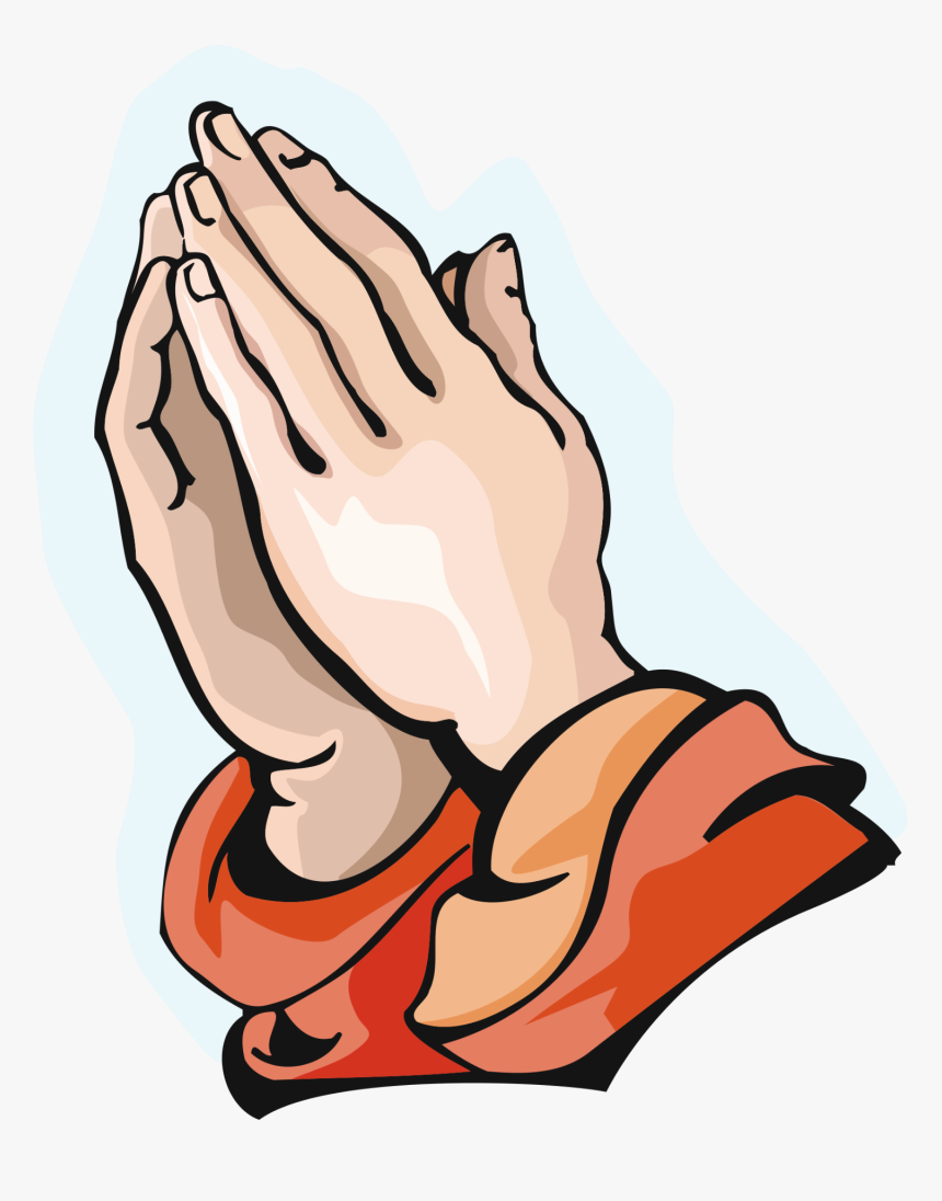 Praying Hands Collection Of Free Holy Clipart Prayer.