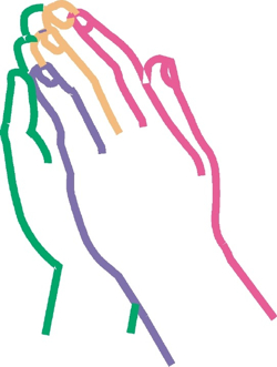 Prayer Clip Art & Prayer Clip Art Clip Art Images.