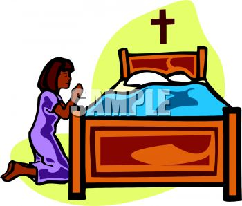 Praying in church clipart 9 » Clipart Station.