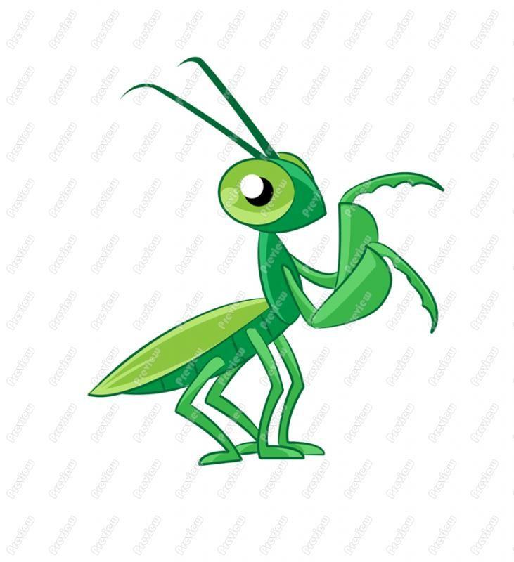 praying mantis clipart clipground praying mantis clip art free praying mantis clipart black and white