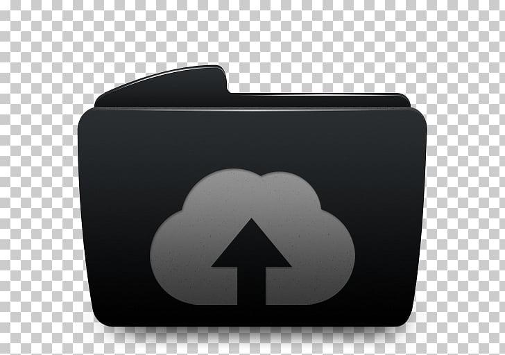 P R C Digital Ltd e upload Photographic printing File.