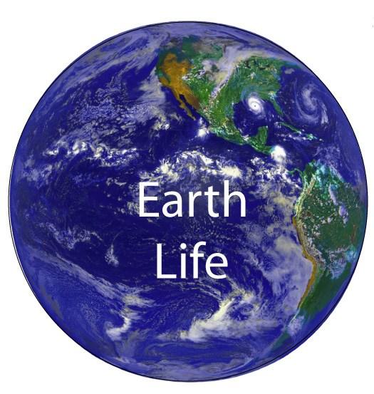 Pre earth life clipart 4 » Clipart Portal.