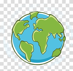 Planet Earth , Earth Globe Drawing Sketch, earth transparent.