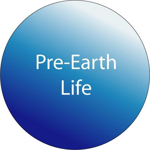 Pre earth life clipart 1 » Clipart Portal.