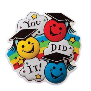 82+ Preschool Graduation Clip Art.