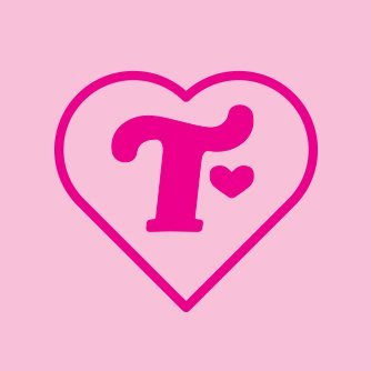 Trixie Cosmetics on Twitter: \