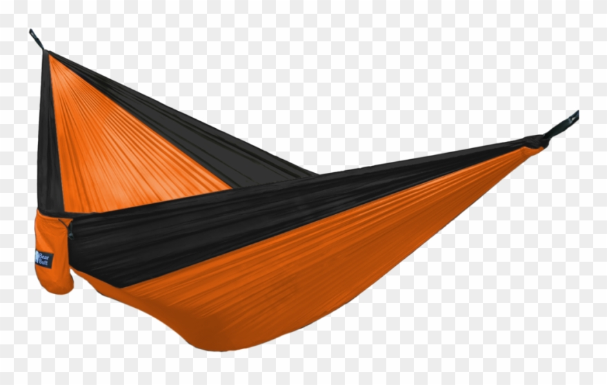 Bear Butt Double Hammock Pre Order Now For $29.
