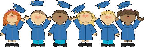 Preschool Graduation Clip Art & Look At Clip Art Images.