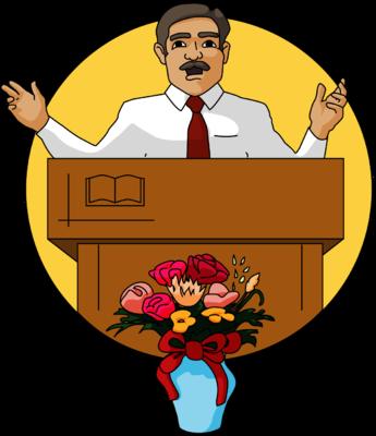 Free Preacher Cliparts, Download Free Clip Art, Free Clip.