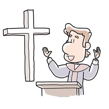 Free Sermon Cliparts, Download Free Clip Art, Free Clip Art.