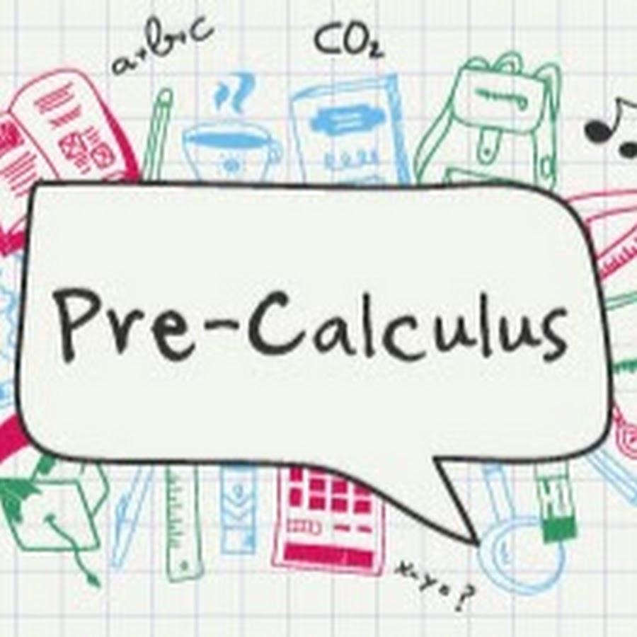 Precalculus clipart 6 » Clipart Station.