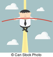 Precarious Clipart Vector and Illustration. 46 Precarious clip art.