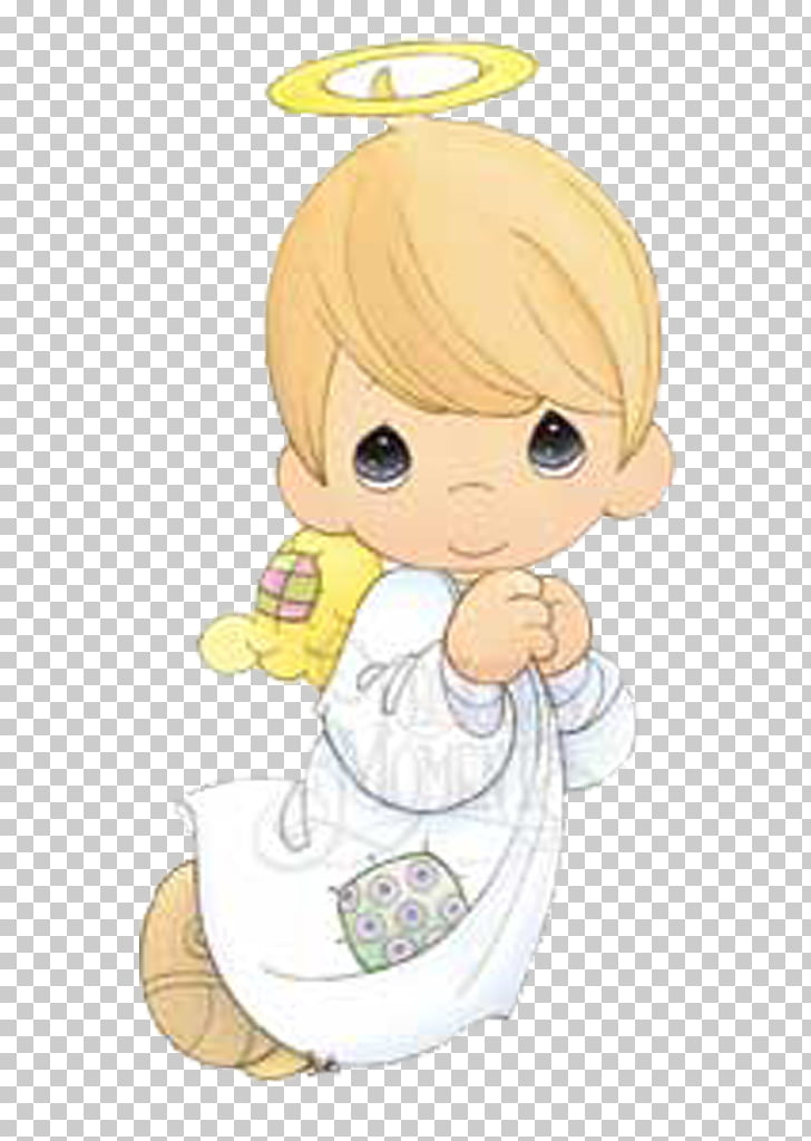 183 Precious Moments PNG cliparts for free download.