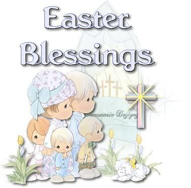 Pin by Trish Hardin on EASTER.