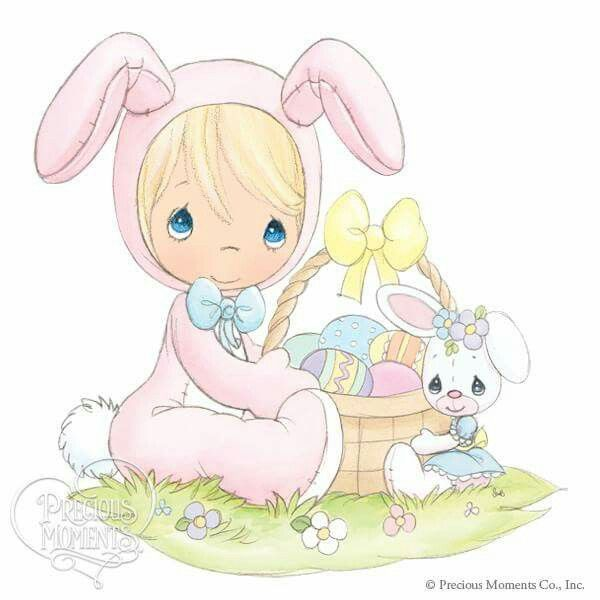 Happy easter day.