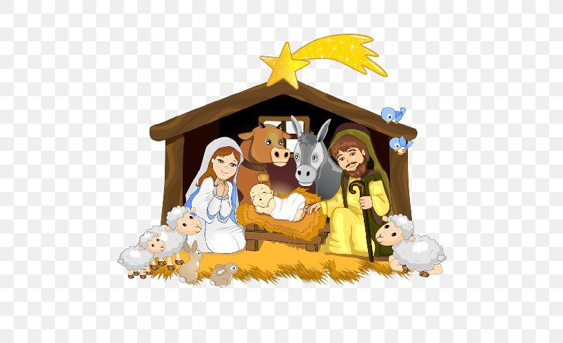 Bethlehem Nativity Scene YouTube Nativity Of Jesus Clip Art.