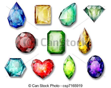 Gem stones Illustrations and Stock Art. 12,306 Gem stones.