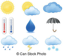 Precipitation Illustrations and Clip Art. 2,098 Precipitation.