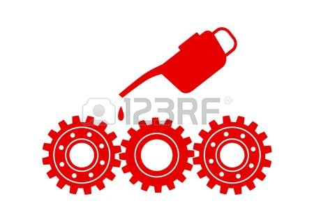 4,628 Precision Working Stock Vector Illustration And Royalty Free.