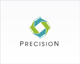 precision Designed by popan25.