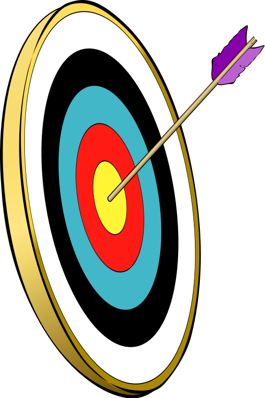 Archery Clipart Royalty FREE Sports Images.
