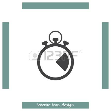 5,998 Precision Sports Stock Vector Illustration And Royalty Free.