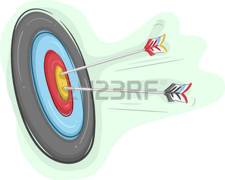 6,926 Precision Sports Stock Vector Illustration And Royalty Free.