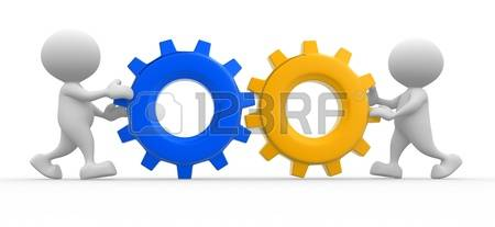 2,067 Precision Machinery Stock Vector Illustration And Royalty.
