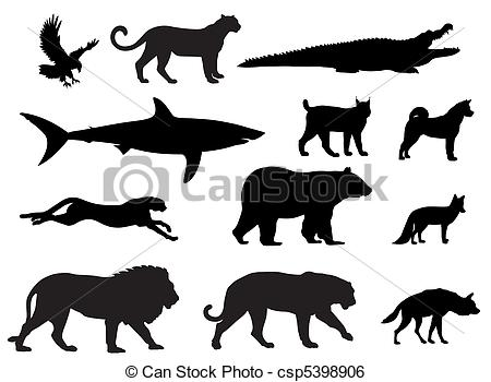 Predator Clipart Vector and Illustration. 22,282 Predator clip art.