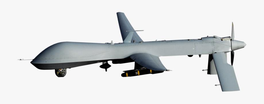 Drone Transparent Png.