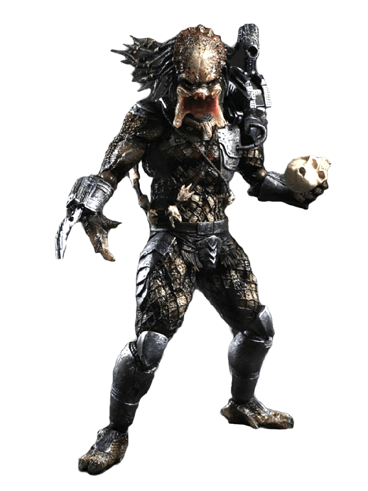 Download Free png Predator PNG, Download PNG image with.