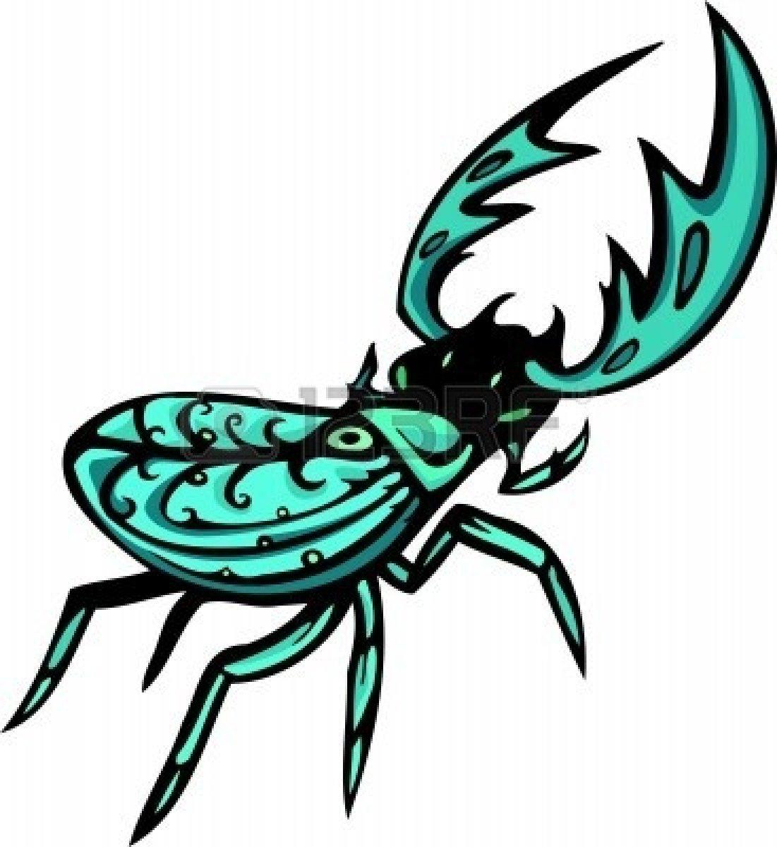 Praying Mantis Clip Art Free.