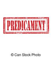 Predicament Illustrations and Clip Art. 184 Predicament royalty.