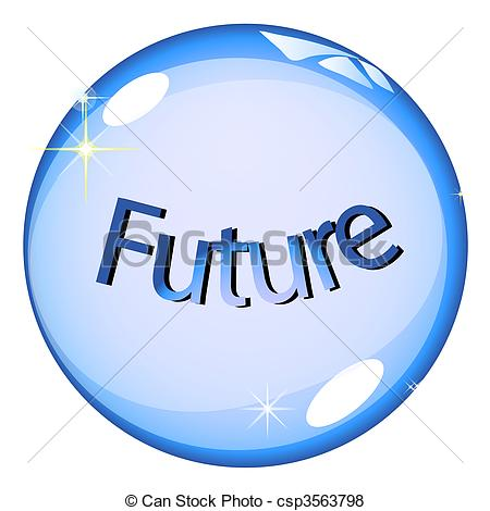 Predict future Illustrations and Clip Art. 880 Predict future.