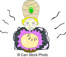 Prediction Illustrations and Clip Art. 5,959 Prediction royalty.